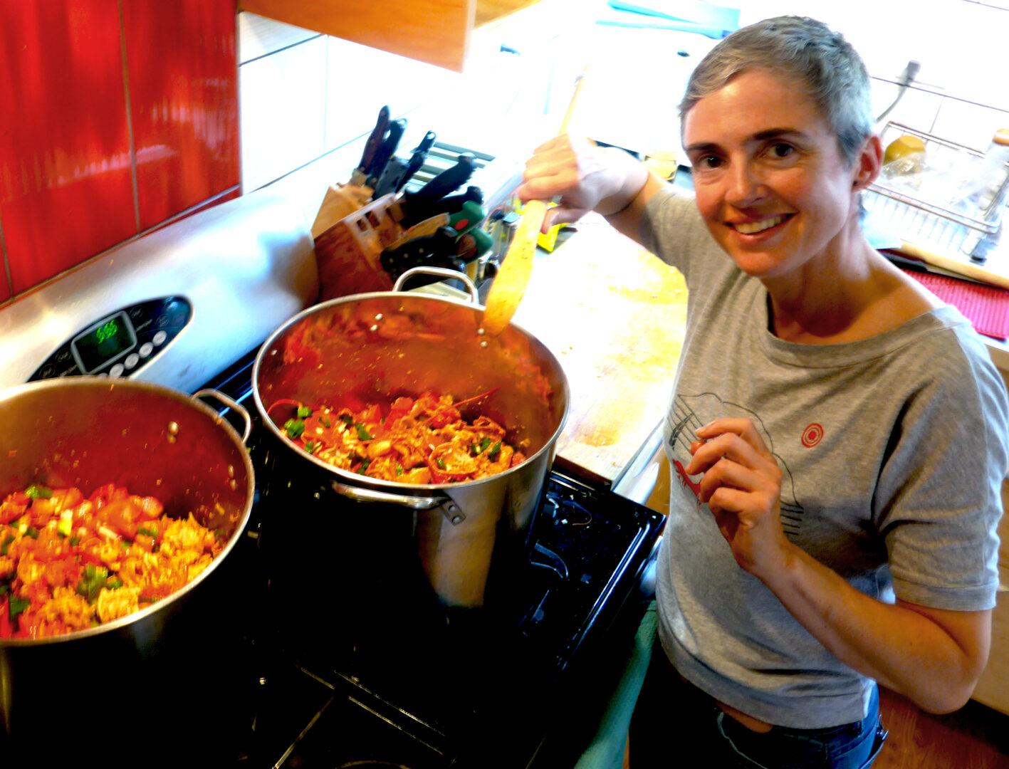 Chef_Cécile_01 (1)
